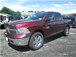 2018 Ram 1500 Crew Cab 4x4,  Pickup #C18377 - photo 1