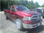 2018 Ram 1500 Crew Cab 4x4,  Pickup #C18377 - photo 11