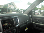 2018 Ram 1500 Crew Cab 4x4,  Pickup #C18377 - photo 39
