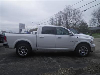 2018 Ram 1500 Crew Cab 4x4, Pickup #C18379 - photo 10