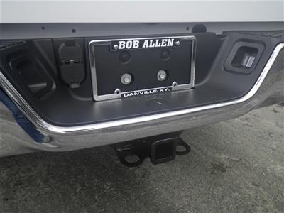 2018 Ram 1500 Crew Cab 4x4,  Pickup #C18379 - photo 7