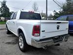 2018 Ram 1500 Crew Cab 4x4, Pickup #C18379 - photo 2