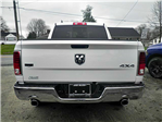 2018 Ram 1500 Crew Cab 4x4, Pickup #C18379 - photo 4