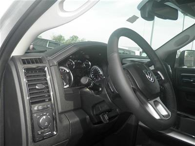 2018 Ram 2500 Mega Cab 4x4,  Pickup #C18380 - photo 25