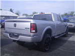 2018 Ram 2500 Mega Cab 4x4,  Pickup #C18380 - photo 10