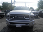 2018 Ram 2500 Mega Cab 4x4,  Pickup #C18380 - photo 13