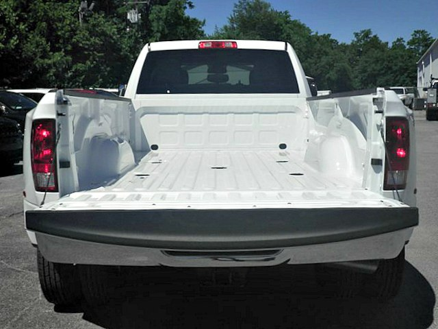 2018 Ram 3500 Crew Cab DRW 4x4,  Pickup #C18438 - photo 26