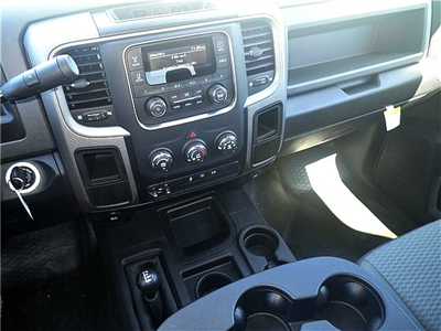2018 Ram 3500 Crew Cab DRW 4x4,  Pickup #C18438 - photo 21