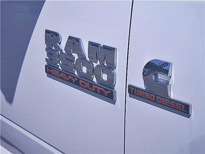 2018 Ram 3500 Crew Cab DRW 4x4,  Pickup #C18438 - photo 28