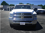 2018 Ram 3500 Crew Cab DRW 4x4,  Pickup #C18438 - photo 7