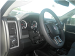2018 Ram 3500 Crew Cab DRW 4x4,  Pickup #C18438 - photo 18