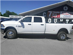 2018 Ram 3500 Crew Cab DRW 4x4,  Pickup #C18438 - photo 24