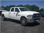 2018 Ram 3500 Crew Cab DRW 4x4,  Pickup #C18438 - photo 27