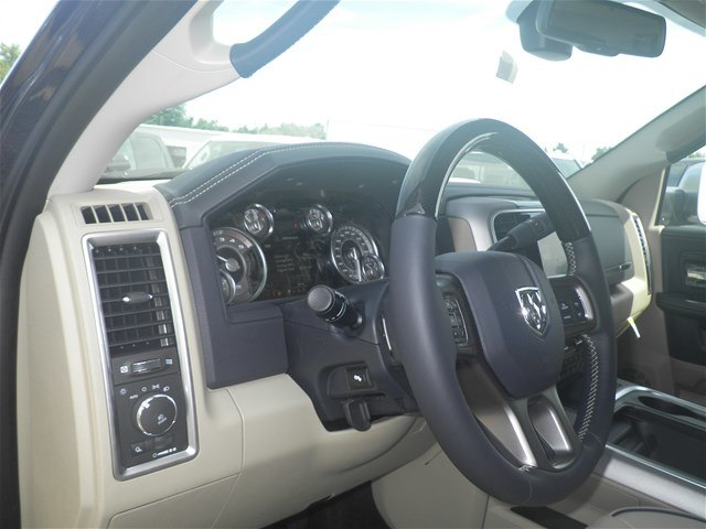 2018 Ram 2500 Crew Cab 4x4,  Pickup #C18453 - photo 29