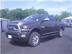 2018 Ram 2500 Crew Cab 4x4,  Pickup #C18453 - photo 1