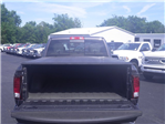 2018 Ram 2500 Crew Cab 4x4,  Pickup #C18453 - photo 11