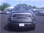 2018 Ram 2500 Crew Cab 4x4,  Pickup #C18453 - photo 4