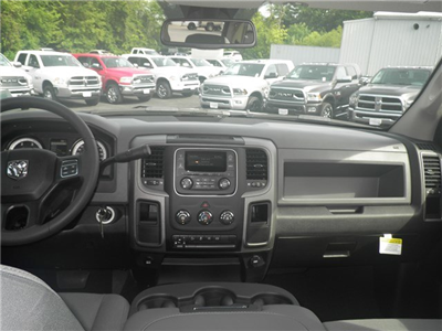 2018 Ram 2500 Crew Cab 4x4,  Pickup #C18506 - photo 16