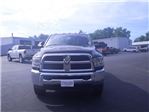 2018 Ram 2500 Crew Cab 4x4,  Pickup #C18506 - photo 10