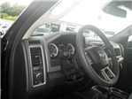 2018 Ram 2500 Crew Cab 4x4,  Pickup #C18506 - photo 21