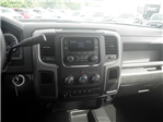 2018 Ram 2500 Crew Cab 4x4,  Pickup #C18506 - photo 26