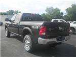 2018 Ram 2500 Crew Cab 4x4,  Pickup #C18506 - photo 2