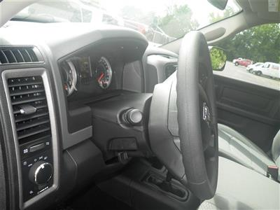 2018 Ram 2500 Crew Cab 4x4,  Pickup #C18561 - photo 24