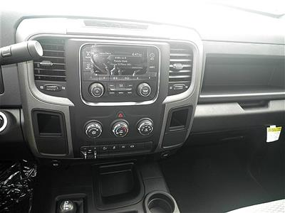 2018 Ram 2500 Crew Cab 4x4,  Pickup #C18561 - photo 29