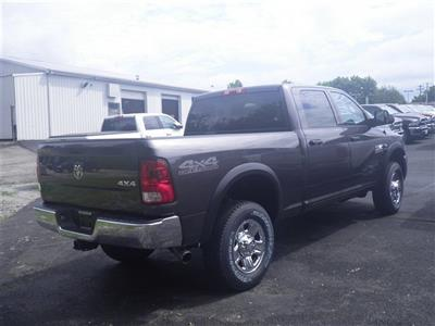 2018 Ram 2500 Crew Cab 4x4,  Pickup #C18561 - photo 8