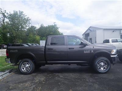 2018 Ram 2500 Crew Cab 4x4,  Pickup #C18561 - photo 9
