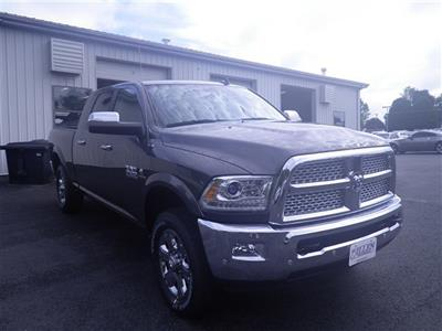 2018 Ram 2500 Mega Cab 4x4,  Pickup #C18562 - photo 11