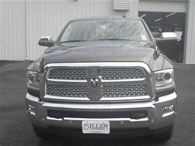 2018 Ram 2500 Mega Cab 4x4,  Pickup #C18562 - photo 12