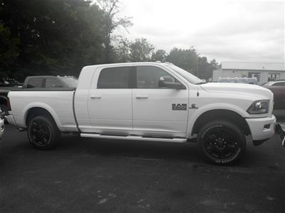 2018 Ram 2500 Mega Cab 4x4,  Pickup #C18576 - photo 11