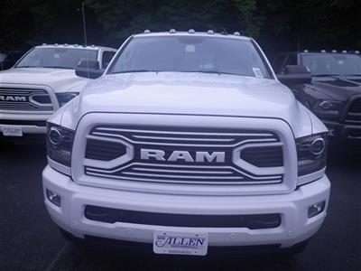 2018 Ram 2500 Mega Cab 4x4,  Pickup #C18576 - photo 13
