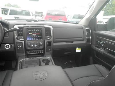 2018 Ram 2500 Mega Cab 4x4,  Pickup #C18576 - photo 20