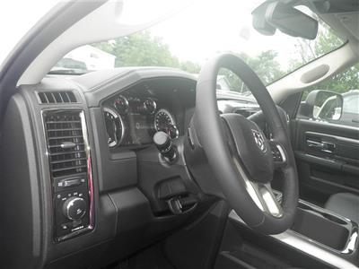 2018 Ram 2500 Mega Cab 4x4,  Pickup #C18576 - photo 24