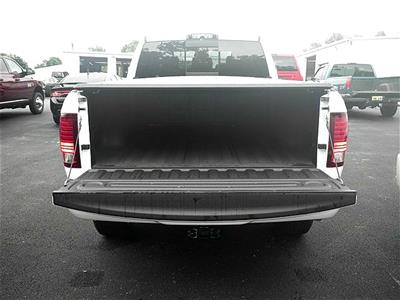 2018 Ram 2500 Mega Cab 4x4,  Pickup #C18576 - photo 8