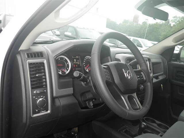 2018 Ram 2500 Crew Cab 4x4,  Pickup #C18611 - photo 24