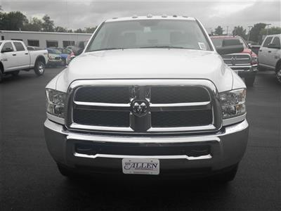 2018 Ram 2500 Crew Cab 4x4,  Pickup #C18611 - photo 11
