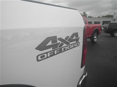 2018 Ram 2500 Crew Cab 4x4,  Pickup #C18611 - photo 14