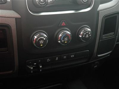 2018 Ram 2500 Crew Cab 4x4,  Pickup #C18611 - photo 36