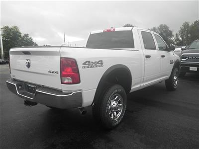 2018 Ram 2500 Crew Cab 4x4,  Pickup #C18611 - photo 8