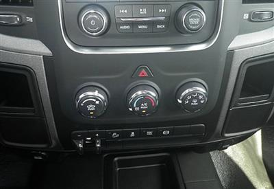 2018 Ram 2500 Crew Cab 4x4,  Pickup #C18646 - photo 32