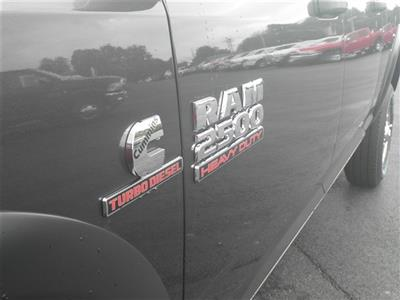 2018 Ram 2500 Crew Cab 4x4,  Pickup #C18671 - photo 13