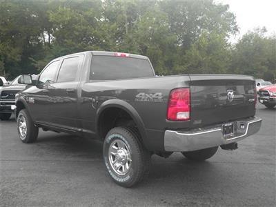 2018 Ram 2500 Crew Cab 4x4,  Pickup #C18671 - photo 2
