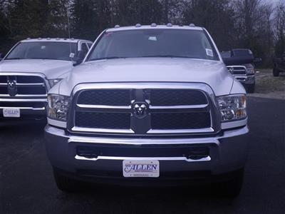 2018 Ram 2500 Crew Cab 4x4,  Pickup #C18744 - photo 11