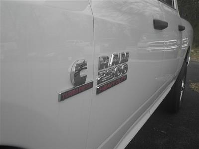 2018 Ram 2500 Crew Cab 4x4,  Pickup #C18744 - photo 13