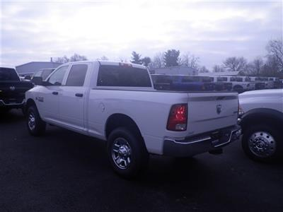 2018 Ram 2500 Crew Cab 4x4,  Pickup #C18744 - photo 2