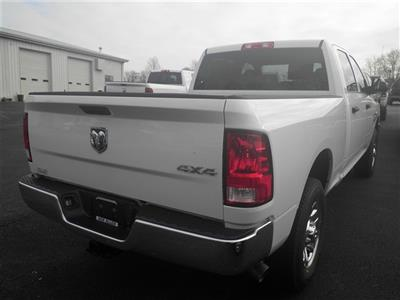 2018 Ram 2500 Crew Cab 4x4,  Pickup #C18744 - photo 8