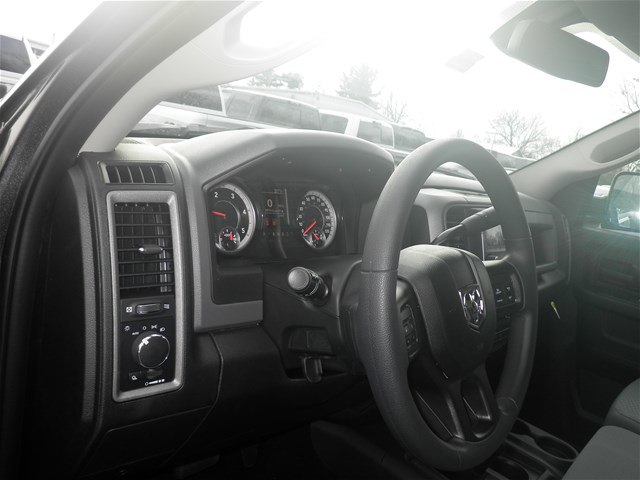 2018 Ram 2500 Crew Cab 4x4,  Pickup #C18765 - photo 23